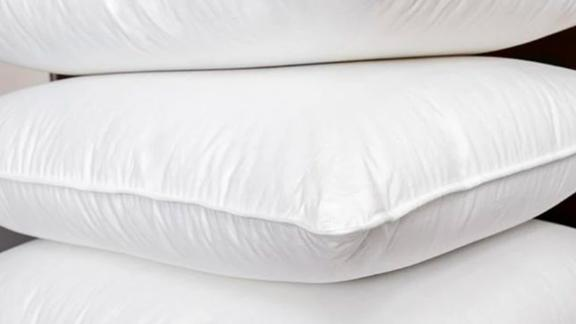 Brooklinen Down Alternative Pillow