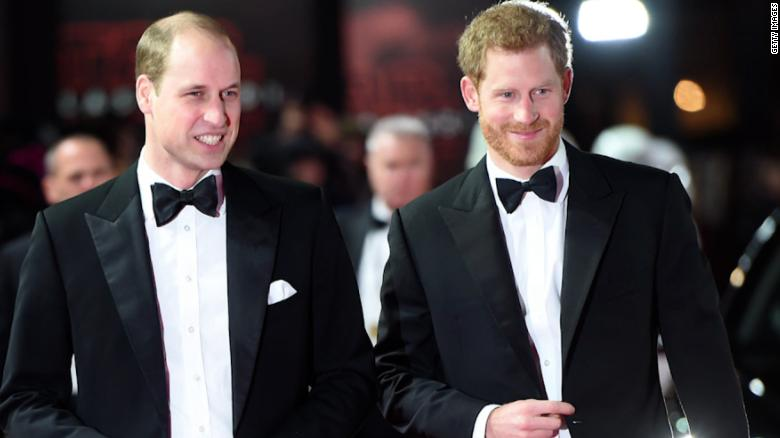 Prince Harry has had 'unproductive' conversations with William and Charles since Oprah interview