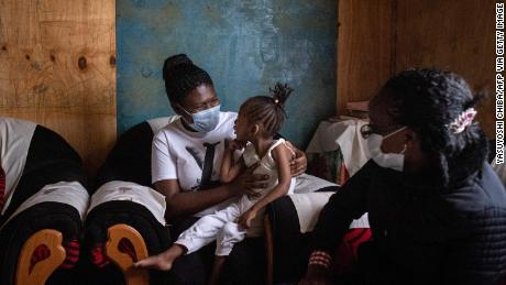 A consortium of international disability rights groups have urged national governments to ensure persons with disabilities are recognized as a priority group in vaccination plans.