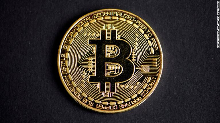 apa itu bitcoin kasyba
