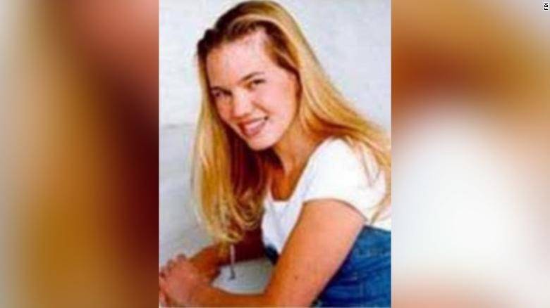 Two suspects arrested in the disappearance of Kristin Smart, family and sources say