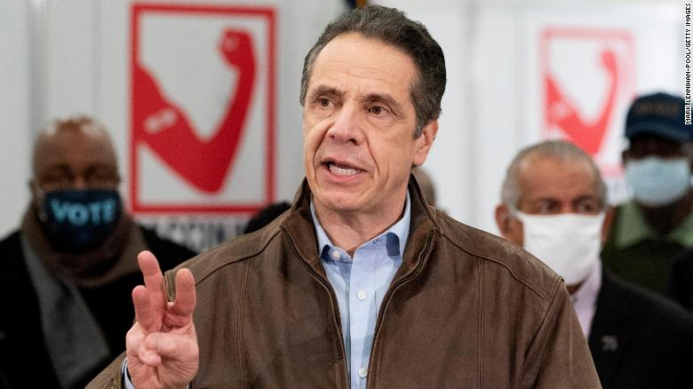 Investigations into Cuomo heat up as new controversies arise in their wake