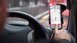 210316180539 01 uber driver uk file hp video