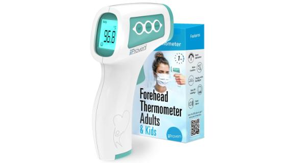 iProven No Touch Thermometer