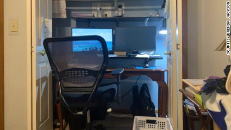 It's been a year. Here's what your home office should look like