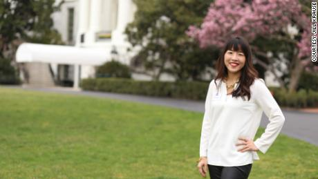 Author Christine Koh offers help to Asian and non-Asian parents looking to guide their kids amid growing reports of racism and discrimination.