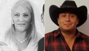 GoFundMe page for sons of Atlanta spa shooting victim raises over $2 million