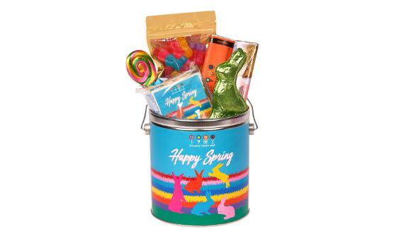 Dylan's Candy Bar Best Ever Easter Bucket