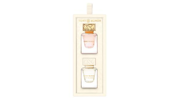 Tory Burch Mini Perfume Set