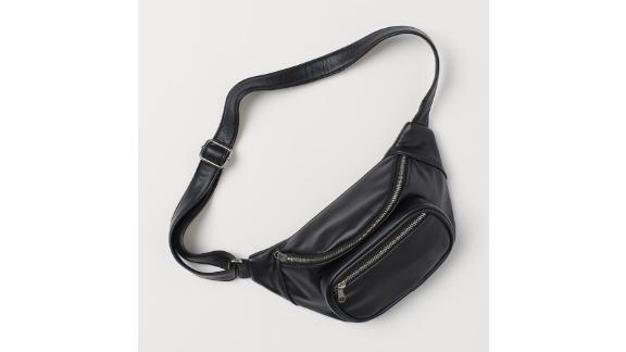 H&M Belt Bag
