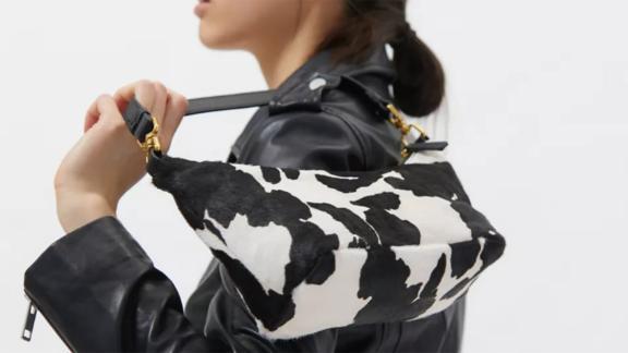 Urban Outfitters Luna Baguette Bag