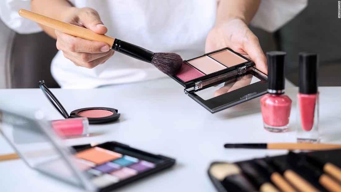 Virginia bans testing cosmetics on animals