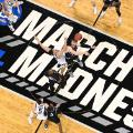 05 march madness 2021 first round sat