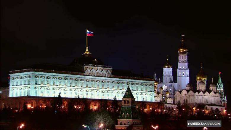 exp gps 0321 minton beddoes stavridis haass russia putin_00001419