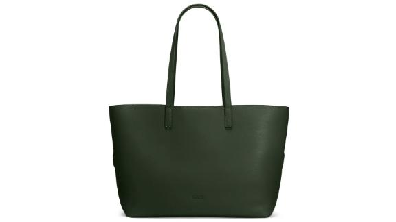 The Latitude bag