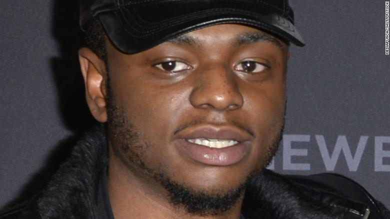 Bobby Brown Jr. autopsy reveals he died from alcohol, cocaine and fentanyl