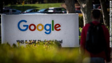 Googleは最近、AIの研究のための評判が損なわれたという事実を知っており、これを修正すると言っ明らかにした。