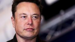 210324014149 elon musk file restricted hp video
