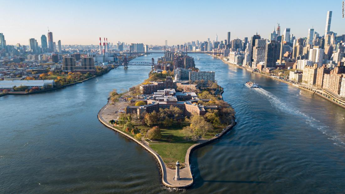 New York New York Casino Security
