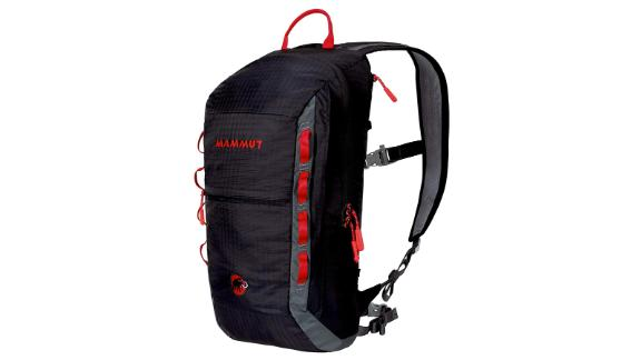 Mammut Neon Light Sac