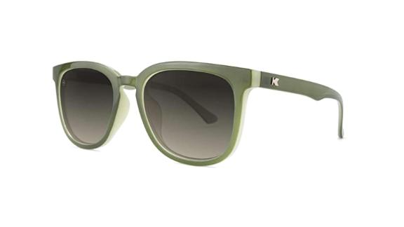 Knockaround Paso Robles Polarized Sunglasses