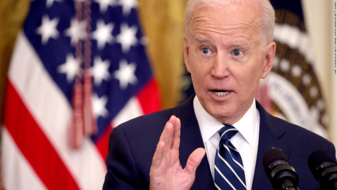 210325173626 biden news conference ghtits oped super tease