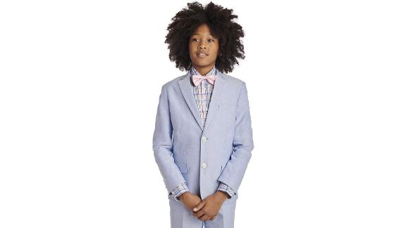 Tommy Hilfiger Blazer Suit Jacket