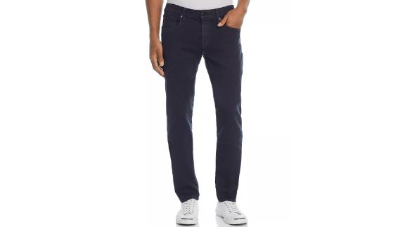 J Brand Tyler Seriously Soft Slim Fit Jean