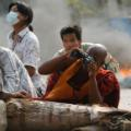 01 myanmar unrest 0322