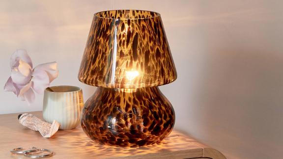 Ansel Table Lamp