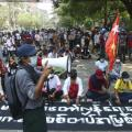 03 myanmar unrest 210327