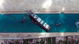 210328152606 02 suez canal ever given 0328 hp video