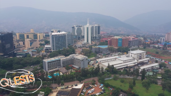Quests world of wonder Kigali Rwanda Africa Richard quest spc_00003506.png