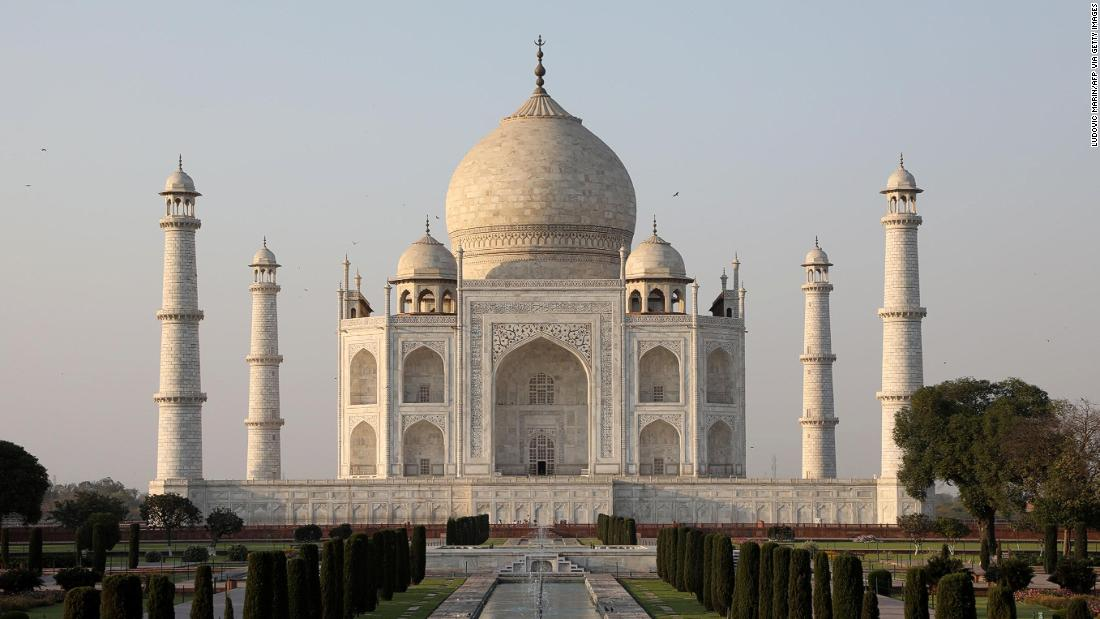 Travel to India during Covid-19: What you need to know before you go