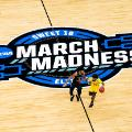 06 march madness sweet 16 sun RESTRICTED