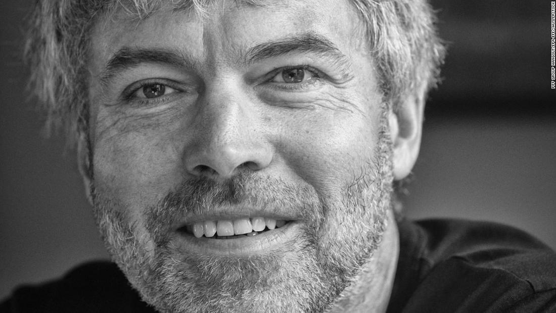 Петр Келлнер, чешский миллиардер, погиб в результате крушения вертолета на Аляске