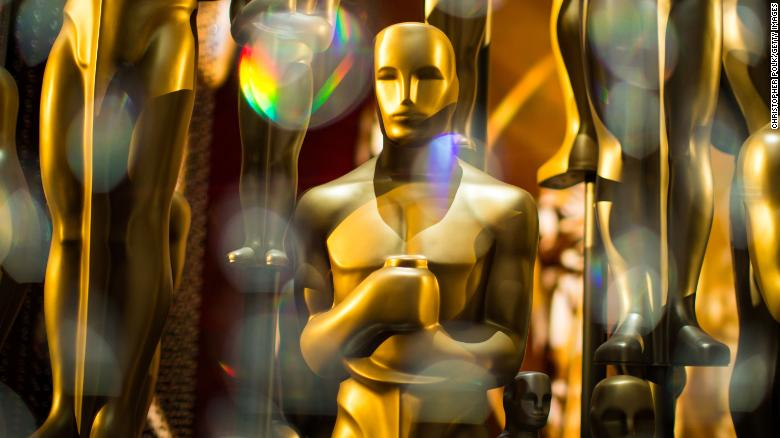 What to expect at the Oscars