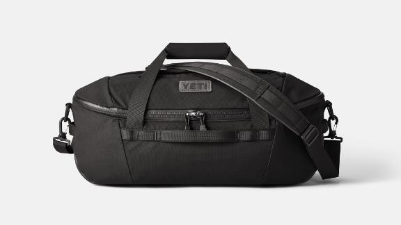 Yeti Crossroads 40-liter duffel