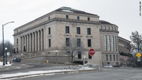 The Minnesota State Supreme Court said the alleged attacker could not be guilty of the charge he was convicted on because the woman did not fit the state's legal description of being mentally incapacitated.