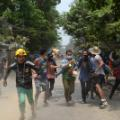 01 myanmar unrest 0330