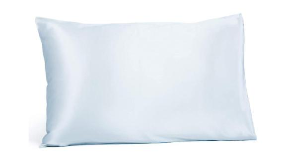 Fishers Finery 25mm Mulberry Silk Pillow Case