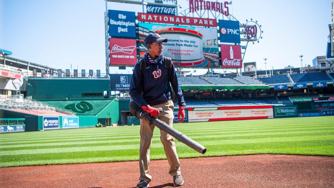 210331132905 baseball opening day preps super tease
