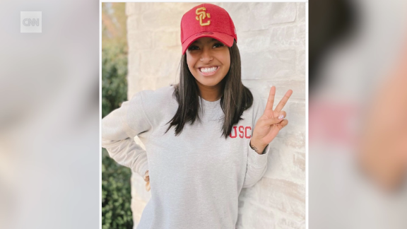 Natalia Bryant accepted into USC  orig JM_00000411.png