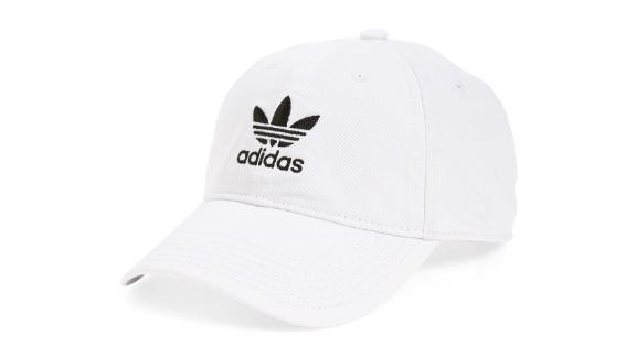 Adidas Relaxed Baseball Cap