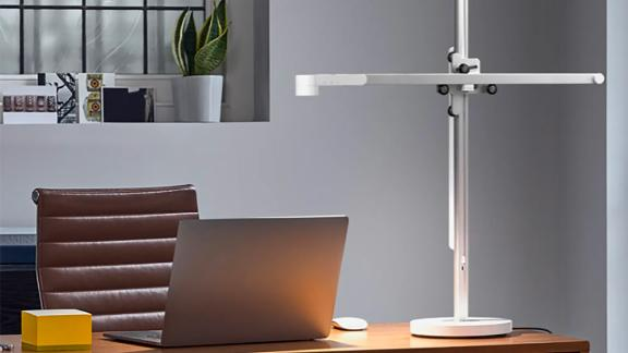 Dyson Lightcycle Task Light