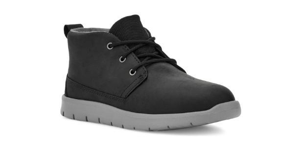 Ugg Canoe Waterproof Sneaker