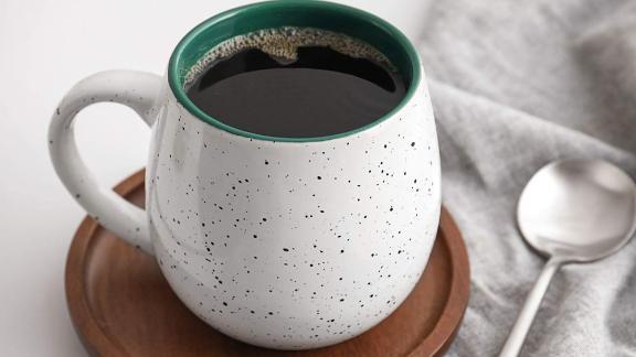 Lifver 20-Ounce Coffee Mugs