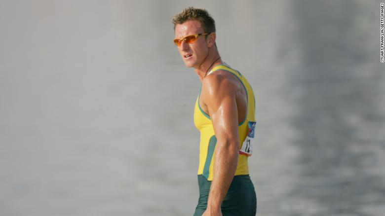 Australian Olympian Nathan Baggaley and his brother Dru found guilty in $152 million cocaine plot
