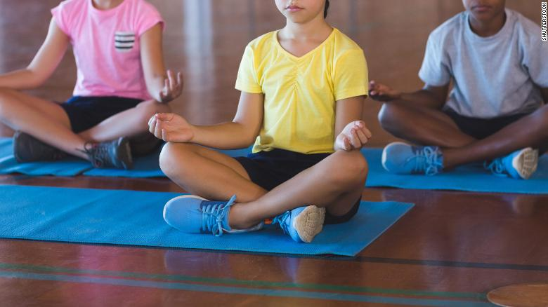 Alabama bill to allow yoga in schools stalls as opponents fear its ties to Hinduism