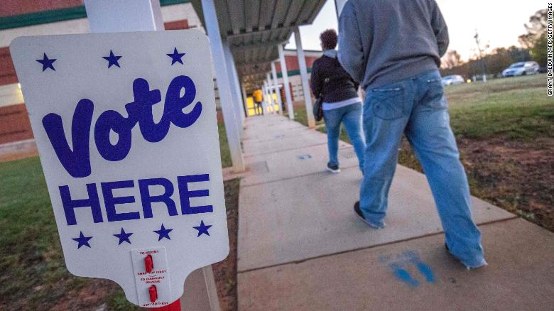 Delay in redistricting threatens Black and Asian residents in two southern states, some Democrats fear